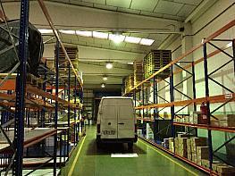 Nave industrial en barberà del vallès de 700m2 - Nave industrial en alquiler en Barbera del Vallès - 331866299
