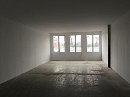 Local en barcelona de 109m2 - Local en alquiler en Sant andreu en Barcelona - 331868528