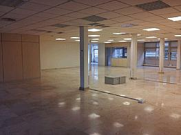 Oficina en barcelona (centro ciudad - eixample)  de 432m2 - Oficina en alquiler en Les corts en Barcelona - 331872995