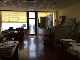 Local en sant cugat del vallès de 250m2 - Local en alquiler en Sant Cugat del Vallès - 334442480