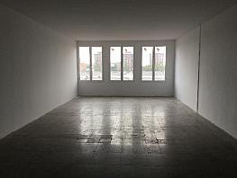 Local en barcelona de 87m2 - Local en alquiler en Sant andreu en Barcelona - 334445735