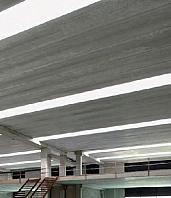 Nave industrial en terrassa de 741m2 - Nave industrial en alquiler en Terrassa - 334449968