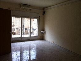 Oficina en barcelona (centro ciudad - eixample)  de 300m2 - Oficina en alquiler en Les corts en Barcelona - 334450265