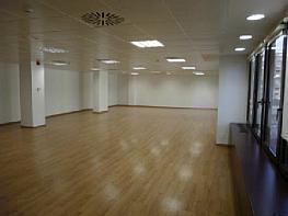 Oficina en barcelona (diagonal-paseo de gracia)  de 215m2 - Oficina en alquiler en Barcelona - 334450334