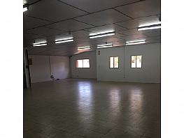 Nave industrial en cornellà de llobregat de 778m2 - Nave industrial en alquiler en Cornellà de Llobregat - 359213889