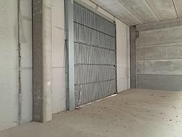 Nave industrial en l'ametlla del vallès de 670m2 - Nave industrial en alquiler en Ametlla del Vallès, l´ - 359214606