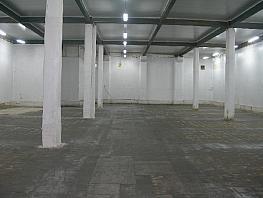 Nave industrial en sant quirze del vallès de 1006m2 - Nave industrial en alquiler en Sant Quirze del Vallès - 359216469