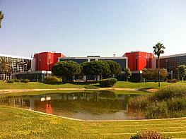 Oficina en el prat de llobregat de 694m2 - Oficina en alquiler en Prat de Llobregat, El - 396949910