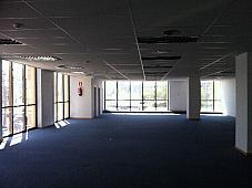 oficina-en-alquiler-en-sant-just-desvern