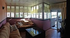 Salón - Ático en venta en calle Antillas, Puerto de Santa María (El) - 244961770