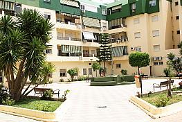 Piso en venta en calle Constitucion, Puerto de Santa María (El) - 252849375
