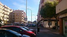 Vistas - Piso en venta en calle Libertad, Puerto de Santa María (El) - 131720212