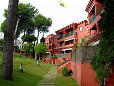 Fachada - Piso en venta en calle Pantoque, Puerto de Santa María (El) - 228808960