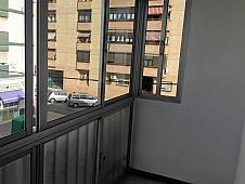 Terraza - Piso en venta en calle Federico Chueca, Puerto de Santa María (El) - 232491984
