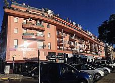 Fachada - Piso en venta en calle De la Libertad, Puerto de Santa María (El) - 236658735