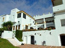Fachada - Piso en venta en calle Vivero, Puerto de Santa María (El) - 237444428