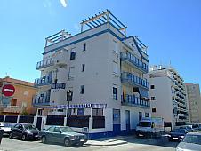 Fachada - Piso en venta en calle De la Naranja, Puerto de Santa María (El) - 242049231