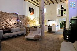 Salón - Dúplex en venta en calle Obradors, El Gótic en Barcelona - 257029215