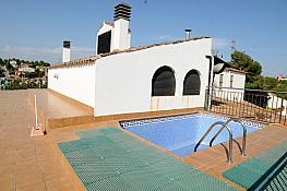 Piso en venta en calle Guatlla, Can Fatjó en Rubí - 302255762