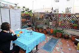Piso en venta en calle Taulat, El Poblenou en Barcelona - 365008924