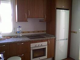 Cocina - Casa en venta en Guadalcázar - 259306806