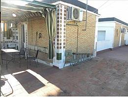 Terraza - Ático en venta en Levante en Córdoba - 263621404