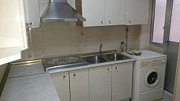 Cocina - Piso en venta en Levante en Córdoba - 268258297