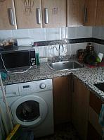 Cocina - Piso en venta en Levante en Córdoba - 285210653