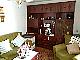 Salón - Piso en venta en Sur en Córdoba - 285274215