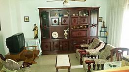 Salón - Piso en venta en Levante en Córdoba - 285676208