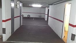 Parking en venta en Poniente Sur en Córdoba - 314892757