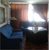 Piso en alquiler en Poniente Sur en Córdoba - 314894843