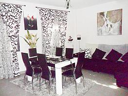 Casa en venta en Centro en Córdoba - 315298166
