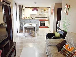 Piso en venta en Norte Sierra en Córdoba - 316753874