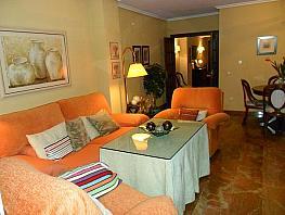 Piso en venta en Poniente Sur en Córdoba - 318495695