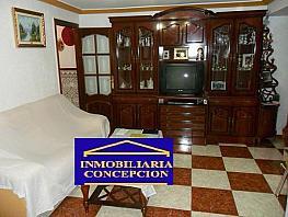 Wohnung in verkauf in Poniente Sur in Córdoba - 323024691