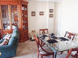 Wohnung in verkauf in Poniente Sur in Córdoba - 324874673