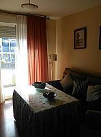 Wohnung in verkauf in Poniente Sur in Córdoba - 324876679