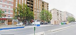 Entorno - Local comercial en alquiler en Poniente Sur en Córdoba - 328549408