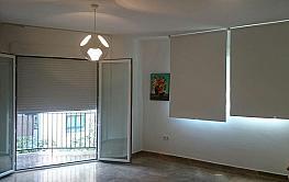 Piso en alquiler en Poniente Sur en Córdoba - 335206284