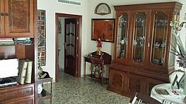 Wohnung in verkauf in Poniente Sur in Córdoba - 332693520