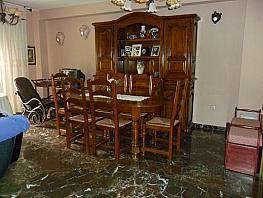 Wohnung in verkauf in Poniente Sur in Córdoba - 336242094