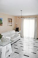 Wohnung in verkauf in Poniente Sur in Córdoba - 336242384