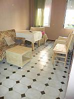Wohnung in verkauf in Poniente Sur in Córdoba - 336243426