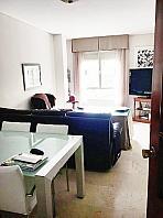 Wohnung in verkauf in Poniente Sur in Córdoba - 336243605