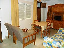 Apartamento en alquiler en Poniente Sur en Córdoba - 358055742