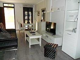 Salón - Estudio en alquiler en Poniente Sur en Córdoba - 339465737