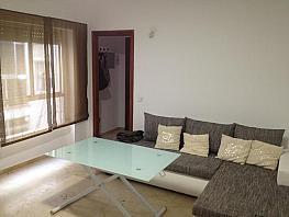 Salón - Apartamento en alquiler en Centro en Córdoba - 339468213