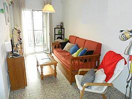 Apartamento en alquiler en Poniente Sur en Córdoba - 344315174