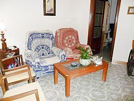 Wohnung in verkauf in Poniente Sur in Córdoba - 351494532